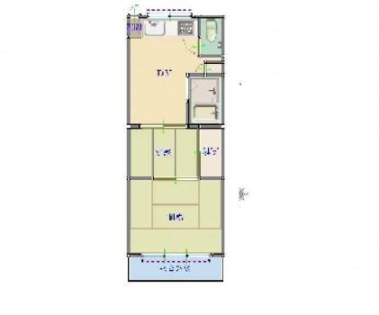san 338 floorplan