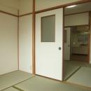 san 539 bedroom3