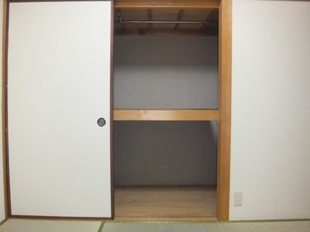 san 539 closet