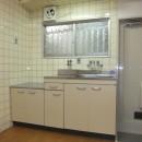 san 539 kitchen2