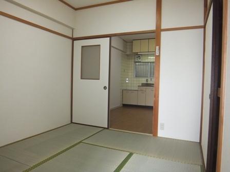 san 539 kitchen3