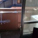 mei 302 balcony