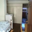 mei 302 room
