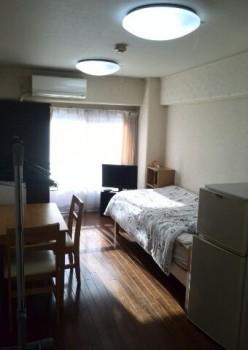 mei 302 room1