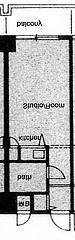 mei 310