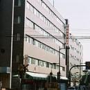 building-exterior