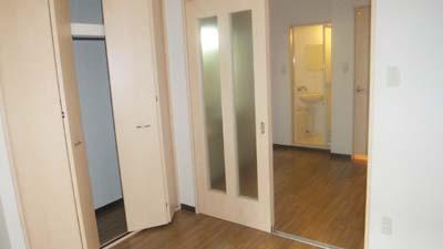 san-205-closet