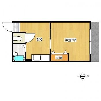 san-205-floorplan
