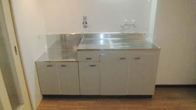 san-205-kitchen