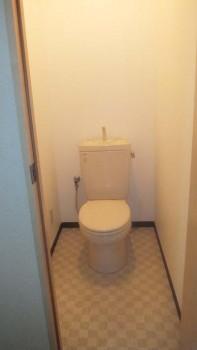 san-205-toilet
