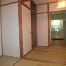 san-211-kitchen2
