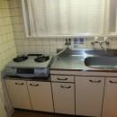 san-211-kitchen3