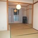 san-211-second-room1