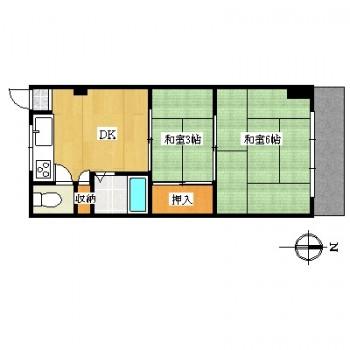 san-308-floorplan
