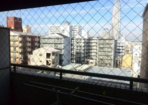 chikko-703-balcony