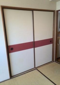 chikko-703-closet