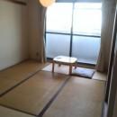 chikko-703-room
