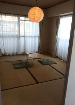 chikko-703-room1