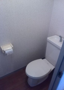 chikko-703-toilet