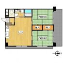 tak-603-floorplan