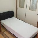 san 338 bed