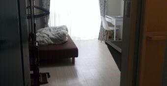 chi 501 room