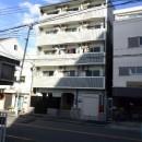 chibune building