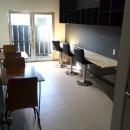 chibune shared room2