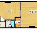 floorplan 422san