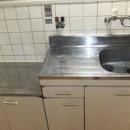 san 422 kitchen