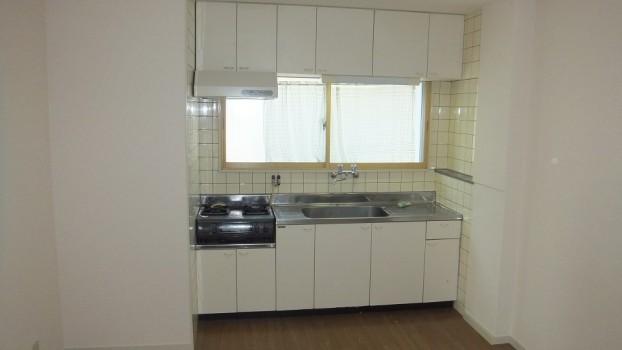 sho305 kitchen