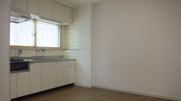 sho305 kitchen1