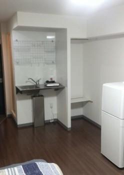 chi 303 kitchen