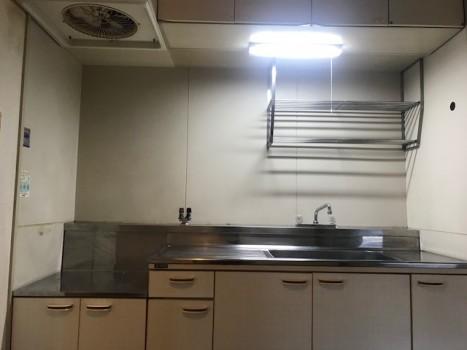 ichi 501 kitchen1