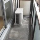 san 408 balcony