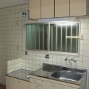 san 408 kitchen
