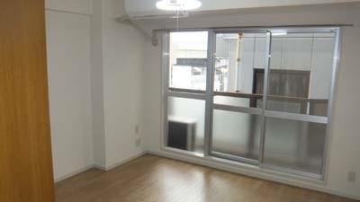 san 408 room