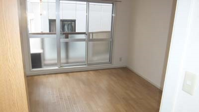 san 408 room2