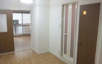 san 408 room3