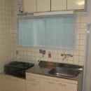 san 421 kitchen1