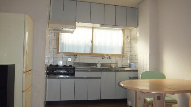 sho 404 kitchen