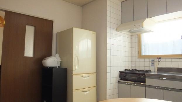 sho 404 kitchen area1