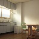 sho 404 kitchen1