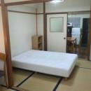 san 538 bedroom1