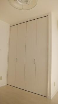 san 339 closet