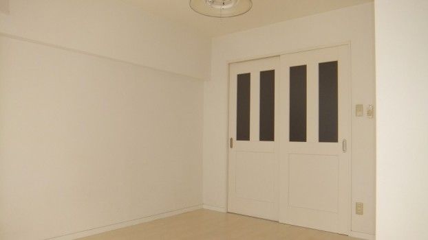 san 339 divider doors