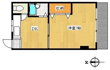 san 339 floorplan