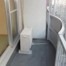 san 420 balcony