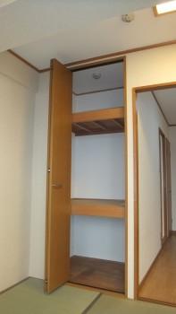 san 420 closet