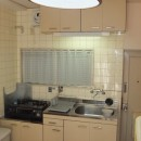 san 529 kitchen